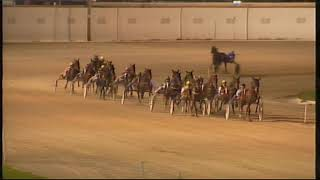 Vidéo de la course PMU PREMI ZAIDA II (INTERNET)