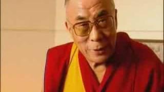 Repeat youtube video A Dalai Láma üzenete a magyarokhoz