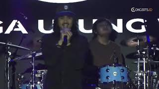 Download Mp3 Konser Cinta Sheila On 7 - Bila Kau Tak Disampingku - Live  2019