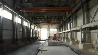 видео комплектующие для грузоподъемного оборудования