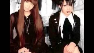 Kanon Wakeshima 分島 花音 Kanon bajista - cafè Lyrics. of japanese ...