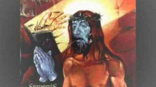 Deicide - Blame It On God (Chopped & Screwed)