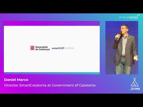 institutional-support-of-catalonia-government-by-daniel-marco-·-jscamp-barcelona-2018