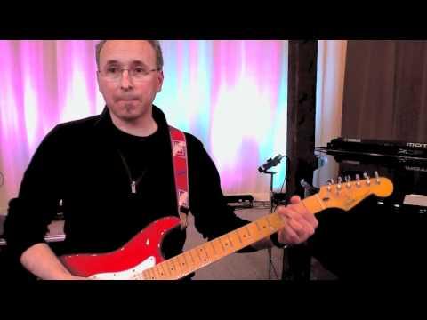 In Christ Alone Guitar Chords Natalie Grant Khmer Chords