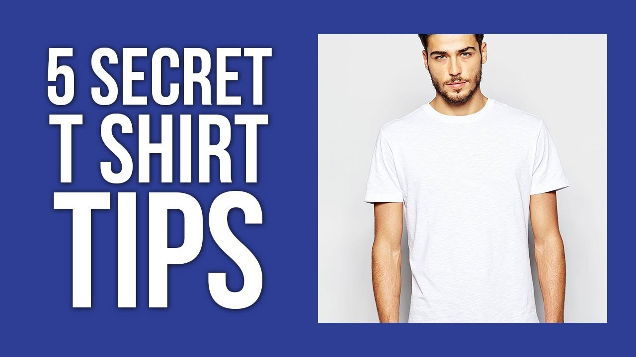 251193b16 T Shirts for Men on Ajio Online Shoping Offers and Coupon code 2019 ...