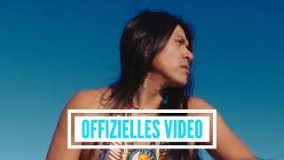 """Das Album """"Leo Rojas"""" von Leo Rojas könnt ihr hier streamen, downlo..."""