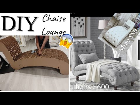 how-to-turn-tv-packaging-boxes-into-a-lounge-chair!-cardboard-chair-diy
