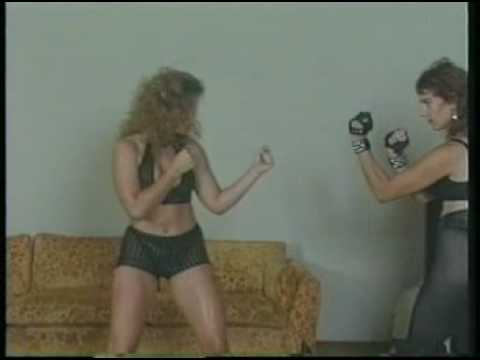 I Want You to Need Me -Tina and Helena- from YouTube · Duration:  4 minutes 31 seconds