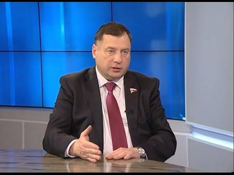 депутат госдумы рф швыткин показывать объявления
