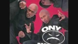 Onyx - Feel me