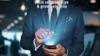 Top DBC - Digital Business Card Similar Apps