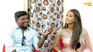 Miss India 2018 Anukreethy Vas's Tamil Interview | With English subtitles