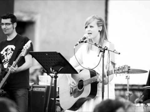 Cover Heartbreak (Angus & Julia Stone) ~Juune & Matthieu