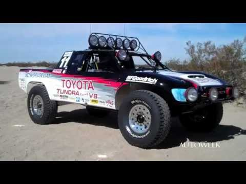 133026 1994 Toyota Ppi Trophy Truck 015 Youtube