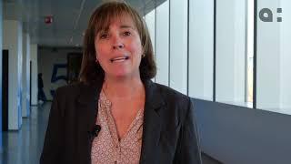 Sustainable HR  - Organisatie en Management AHS