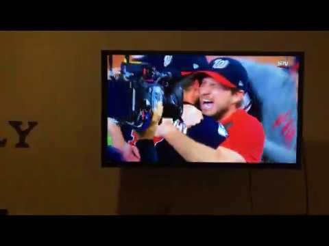 washington-nationals-win-the-2019-world-series-game-7-reaction!!!!!