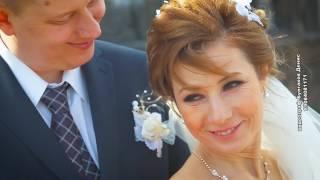 Свадебный клип Арсения и Алсу