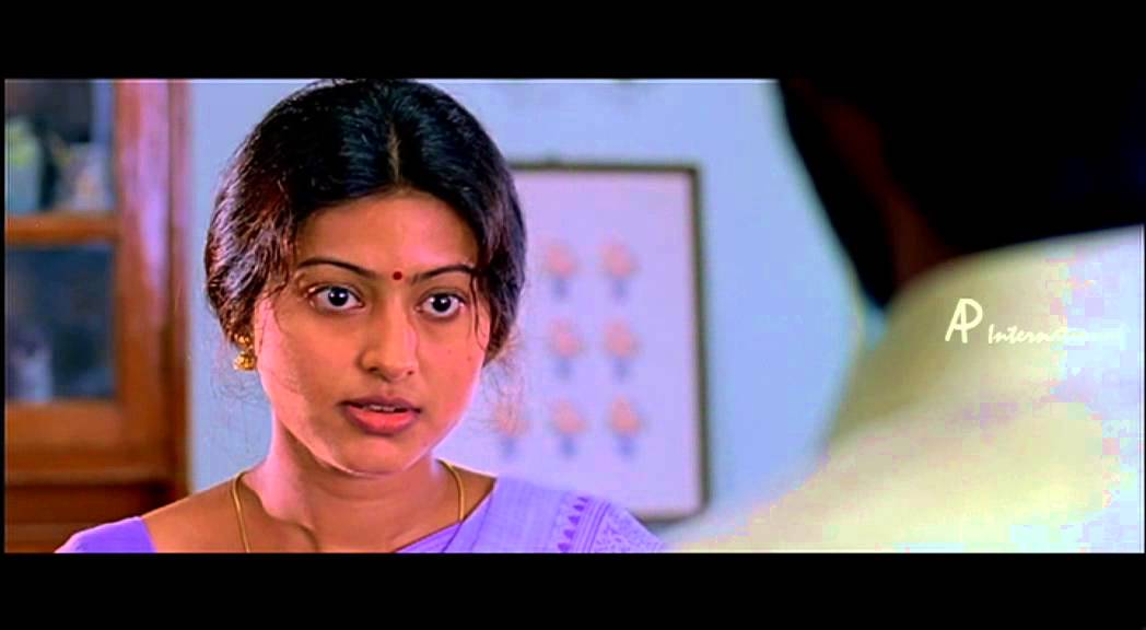Pudhupettai Songs Download