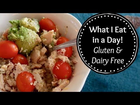 what-i-eat-in-a-day:-gluten-and-dairy-free!-(vegan-options-too)