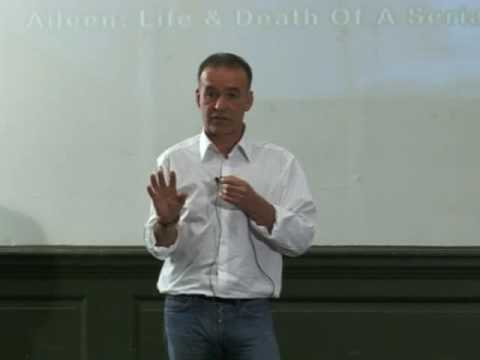 Nick Broomfield - Directing and Editing