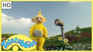 Video Teletubbies: Naughty Lady, Yellow Cow (Season 2, Episode 32) download MP3, 3GP, MP4, WEBM, AVI, FLV Mei 2018