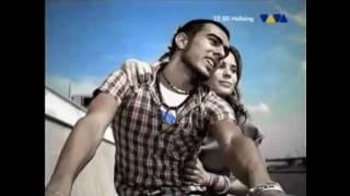 Schiller & Mila Mar - Liebe (ATB remix) HD