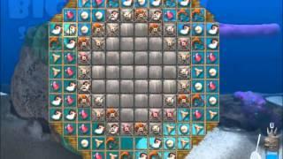 Big Kahuna Reef - Wolfie Bonus Pack: Levels 1-10