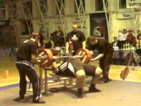 Ivanov Dmitriy total 1092,5kg@+120kg