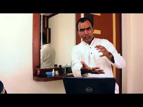 Random Monologues: Rambabu Returns: Getting Married