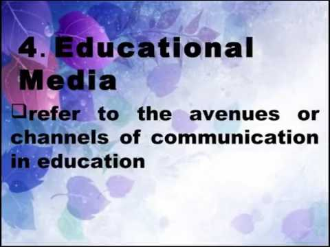Commercialisation of Higher Education in South Africa
