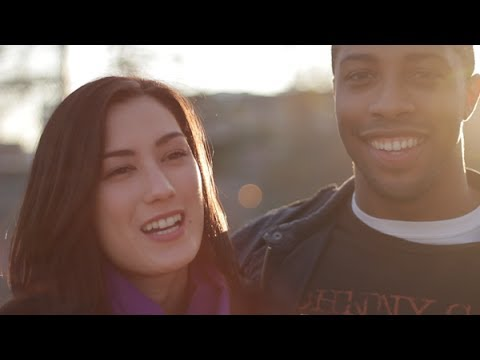 Watch interracial dating documentary