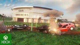 roblox-car-crushers-2-trailer