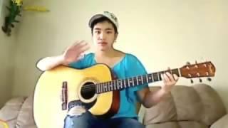Lang Toi (Tbui22206's Version)