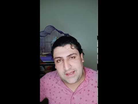 قفزة كبيرة بترتيب مصر بسرعة الإنترنت Youtube