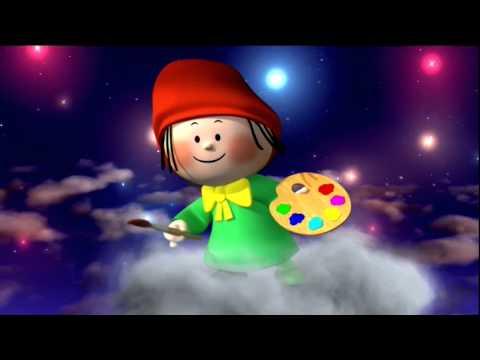 Publicidad El Pintorcito! Diario ABC Color 2011 (Paraguay)
