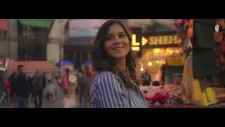 Alright (Shayad Yahi Sahi Hai) | Sohil Khan |  New Song 2020