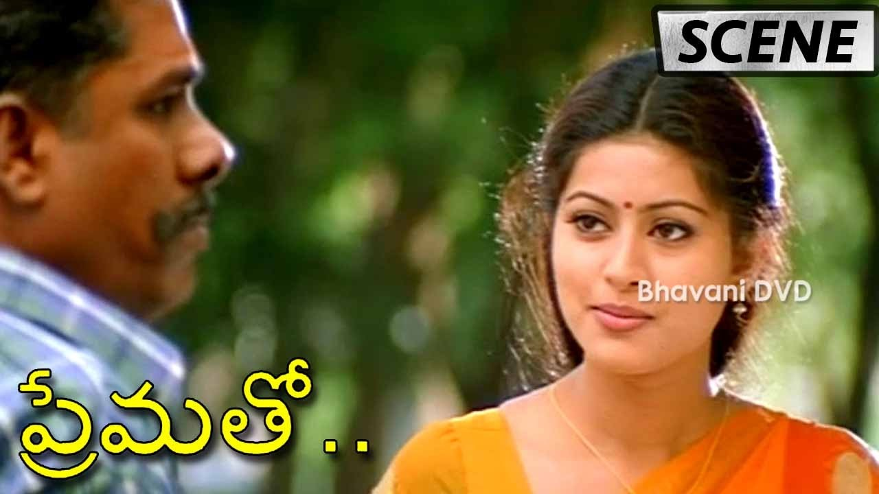Balu Anand Accepts Sneha Love - Chitra Lakshmanan Superb ...