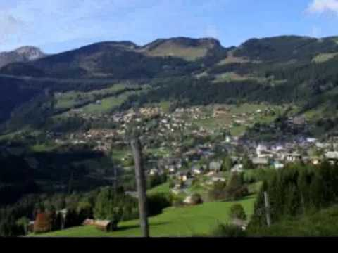 Property For Sale in the France: Rhne-Alpes 226000 EUR Flat