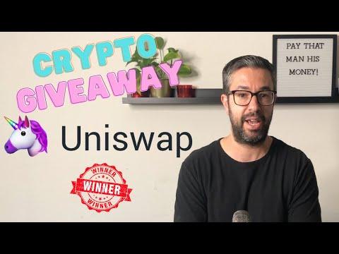 what-is-a-decentralized-crypto-exchange-(dex)?-uniswap-liquidity-pool