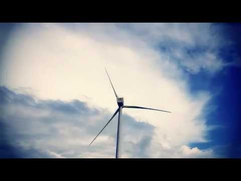 YPTE Renewable Energy