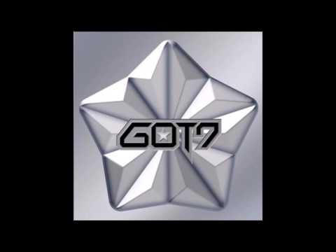 GOT7 Got it? Album