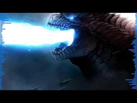 [Dubstep] Ajapai - Bass Godzilla [DJ FR0ST Promotions] (Free Download)
