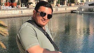 Турция экстрадировала «вора в законе» Гули