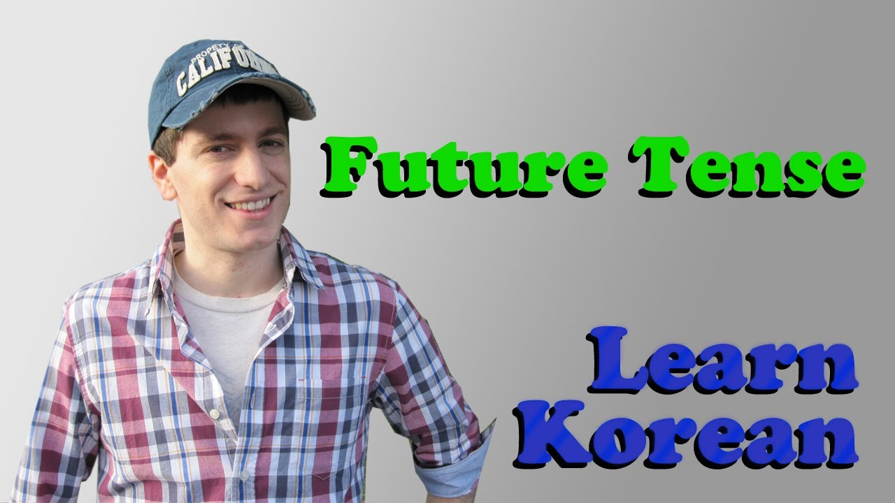 Learnkorean.com   Korean Lessons and more