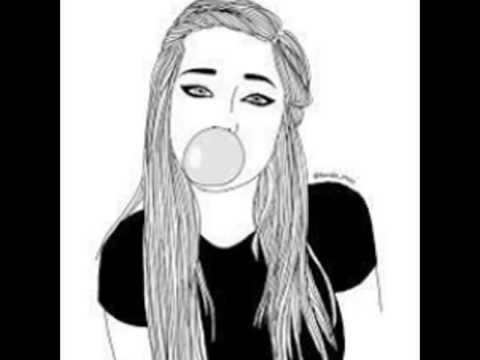 Meus Desenhos Tumblr Brasil Web Youtube