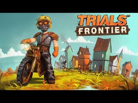Игры Создай своего персонажа, играть онлайн бесплатно