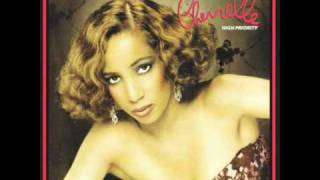 Cherrelle - Saturday Love - Lyrics