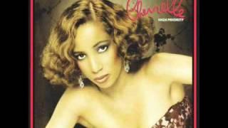 Download Cherrelle - Saturday Love - Lyrics Mp3 and Videos