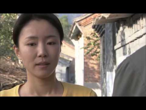 马翠兰爱情_翠兰的爱情第6集 马艳同意婚事 - YouTube