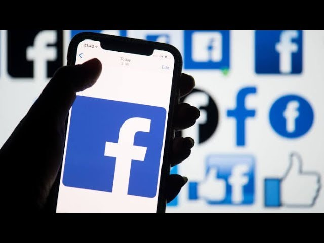 Facebook Did Something Today That Should Concern Christians Many Individuals Were Permanently Banned